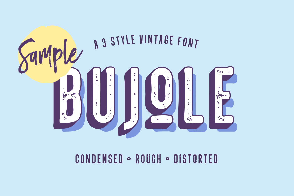 bujole-free-sample