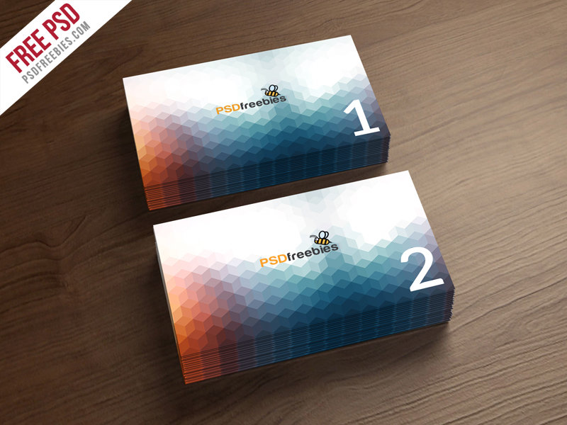 business-card-mockup-template-free-psd2-2