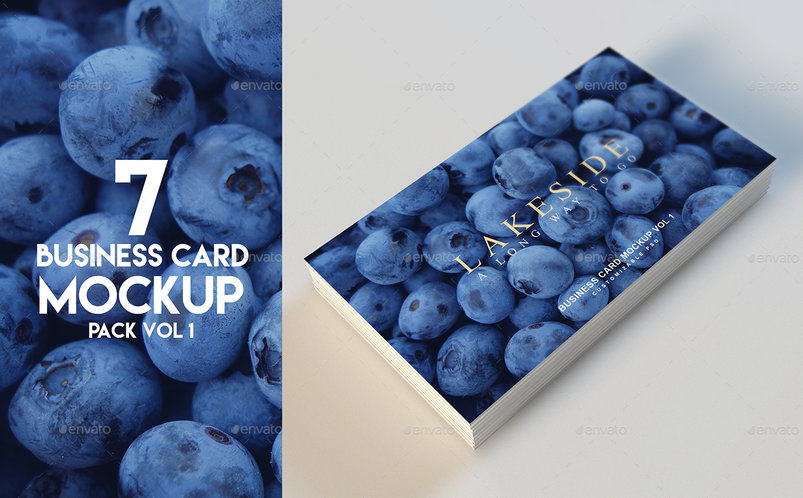 business-card-mockup-vol-1-2