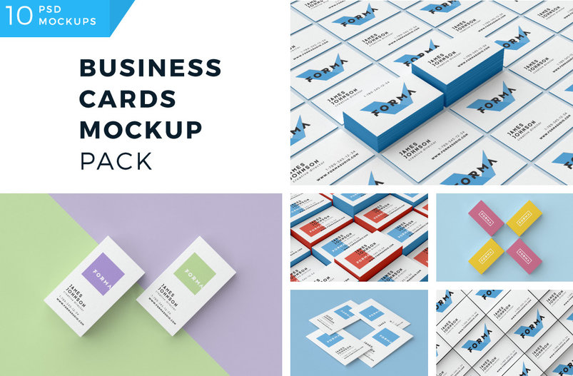 business-cards-mockup-pack-2
