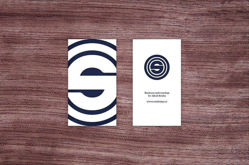 business-cards-mockup7-2