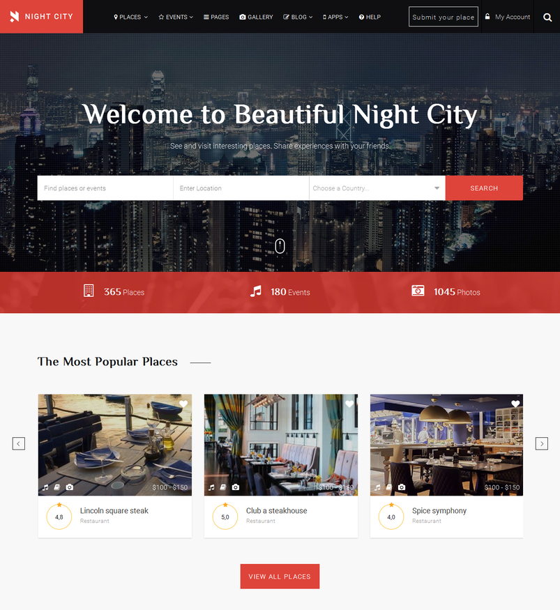 cityevents-highlyoptimized-ajax-and-ampready-directory-template-cover-2