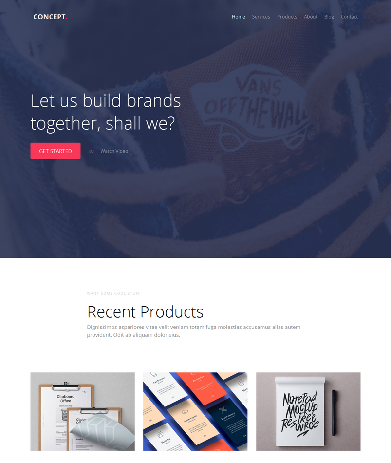 concept-free-website-template-2