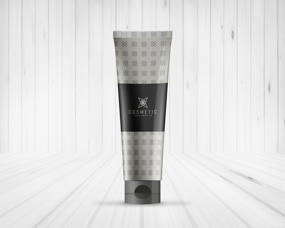 cosmetic-tube-packaging-design-mock-up