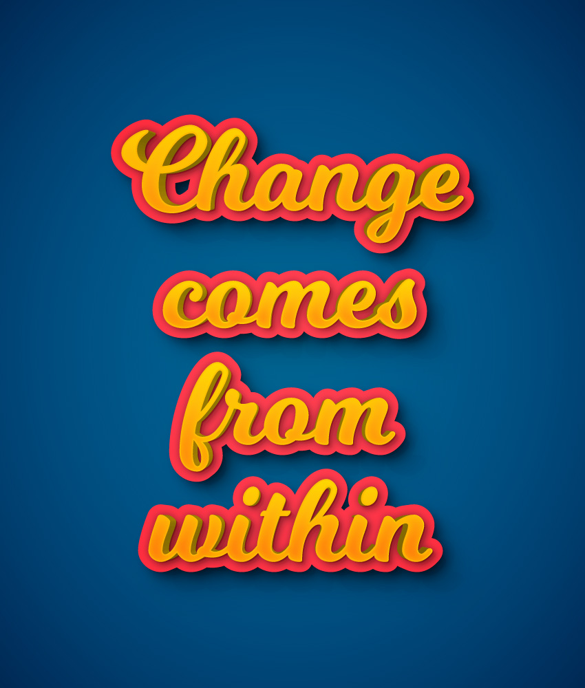 create-a-colorful-3d-text-effect-in-adobe-illustrator