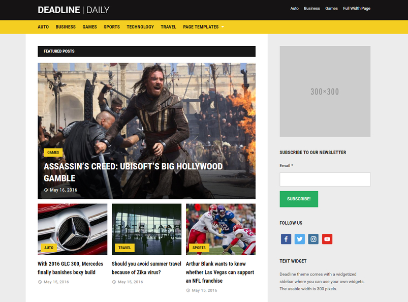 deadline-free-wordpress-magazine-theme-2
