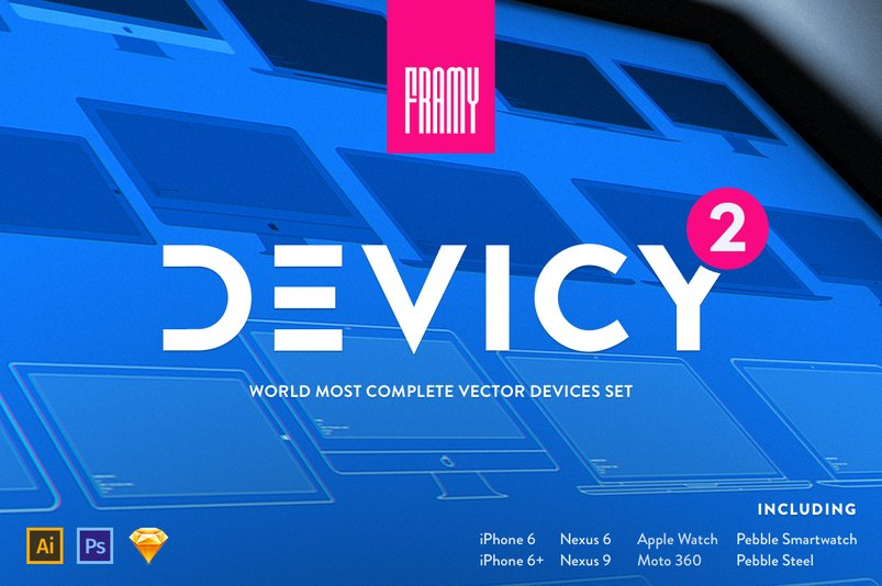 devicy-2-unbeatable-vector-devices-2