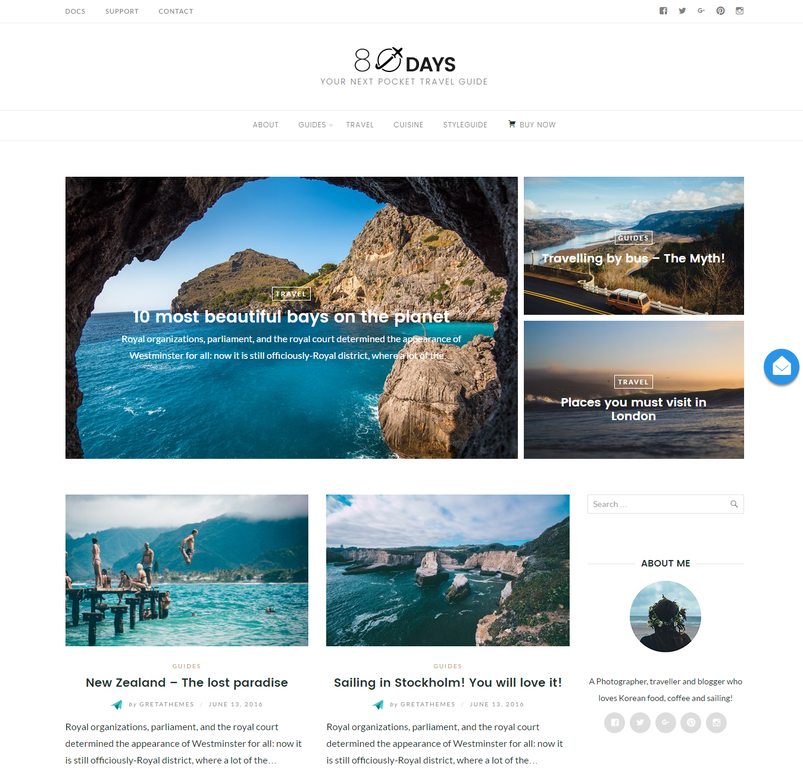 eightydays-travel-blog-wordpress-theme-2