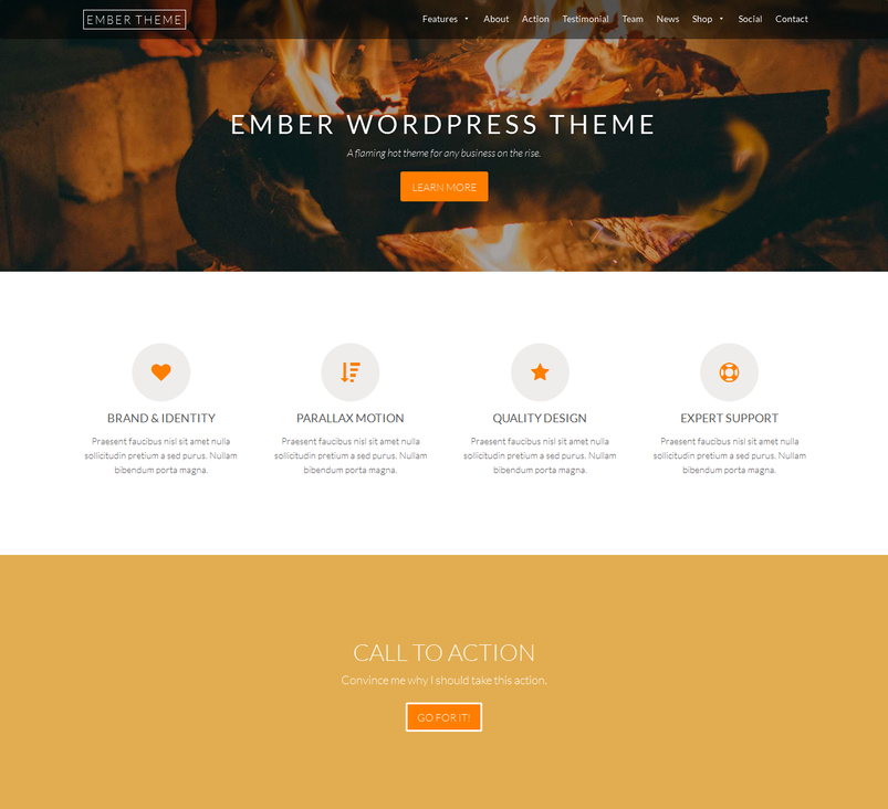 ember-free-wordpress-theme-2