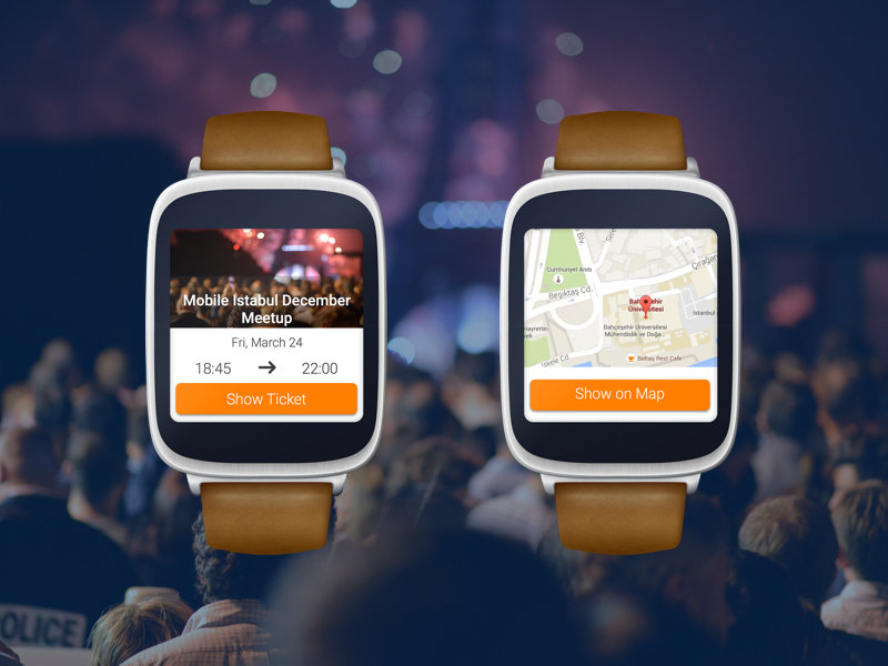 eventbrite-android-wear-concept-design-free-sketch-template-2