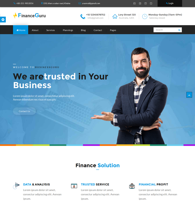 finance-guru-consulting-business-finance-html5-template-2
