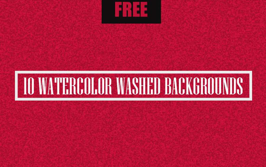 free-10-watercolor-washed-backgrounds