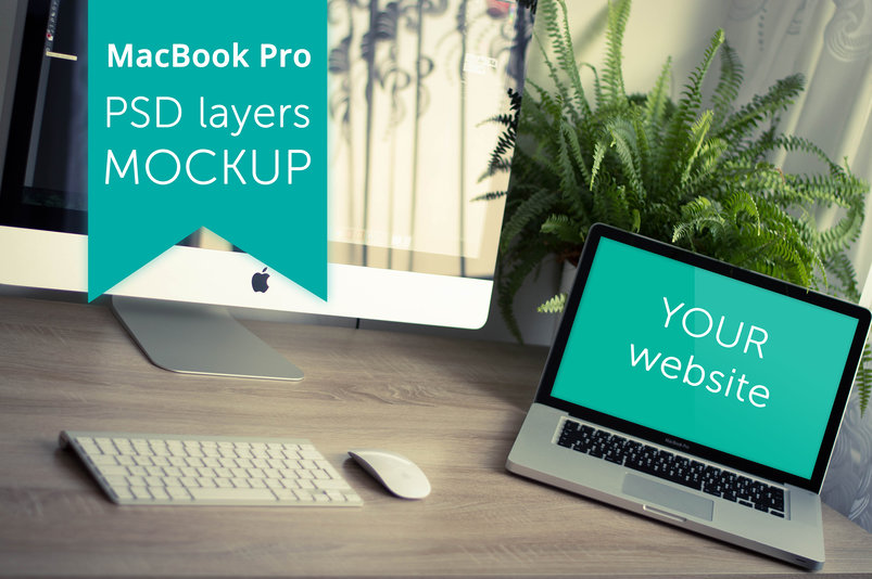 free-apple-macbook-pro-mockup-psd-layers-2