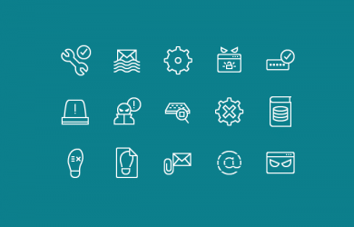 free-icons-for-web-design-58-cover