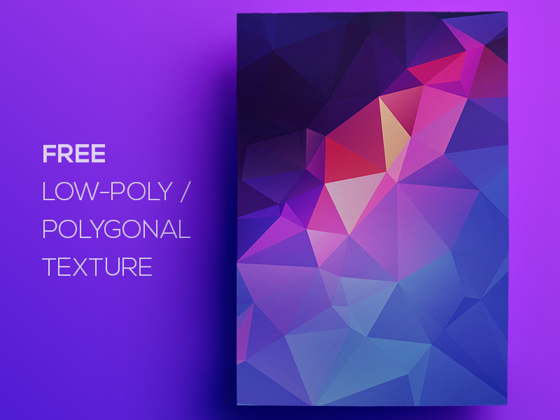 free-polygonal-low-poly-background-texture-81-2