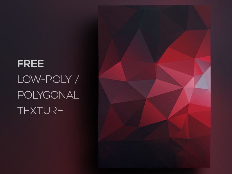 free-polygonal-low-poly-background-texture-83-2