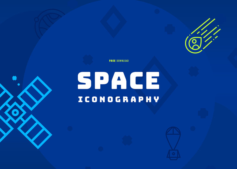 free-space-iconography-2