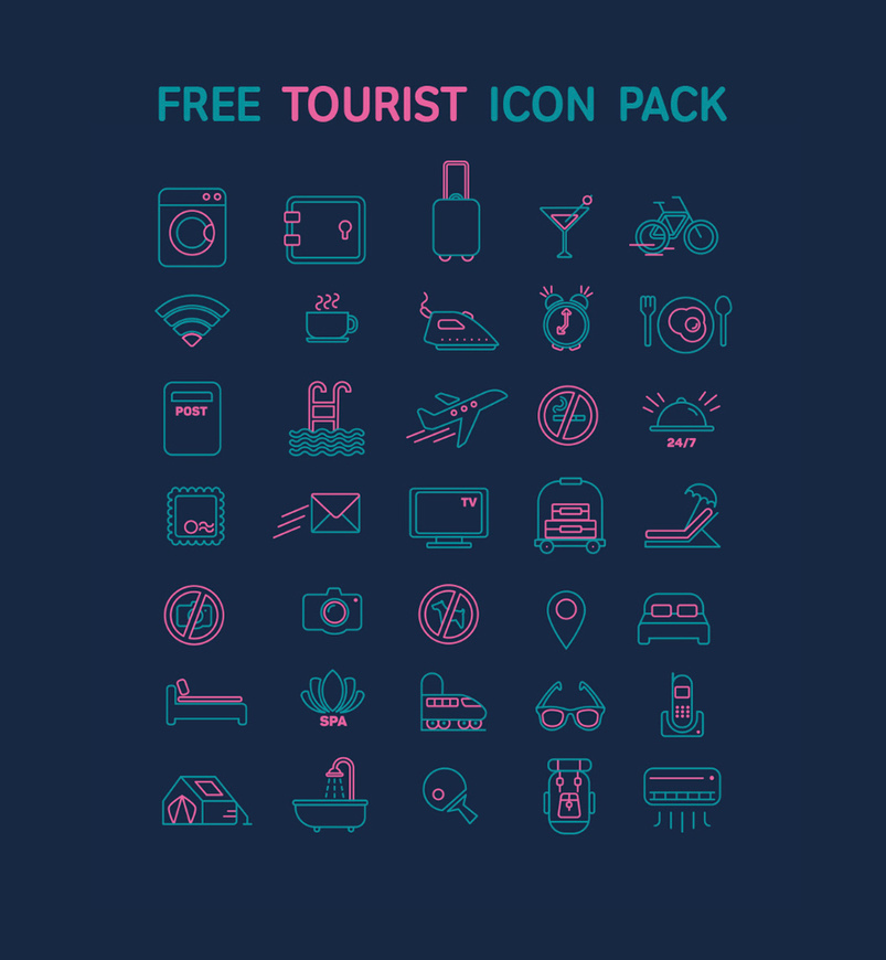 free-tourist-vector-icon-pack-2