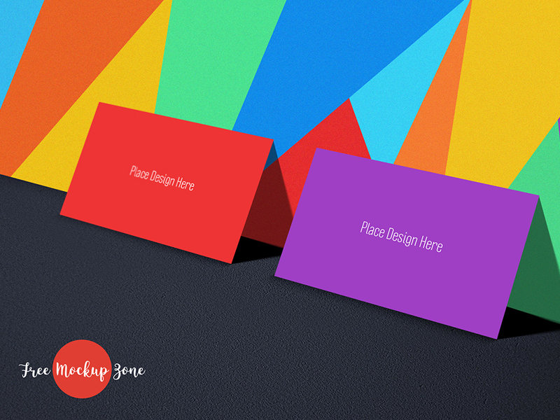 free-tutti-frutti-business-card-mockup-2