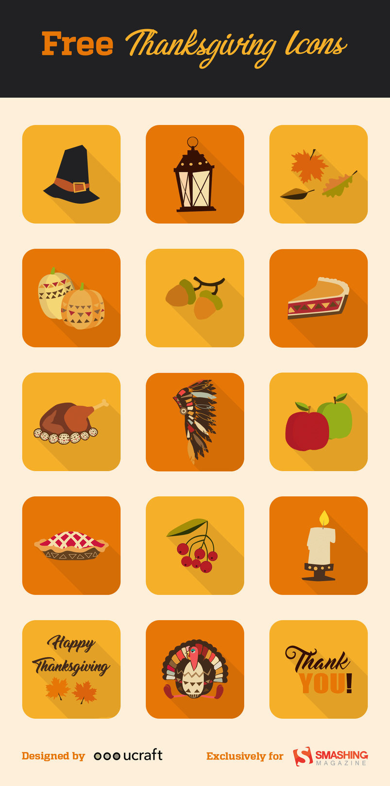 freebie-thanksgiving-icon-set-15-icons-2
