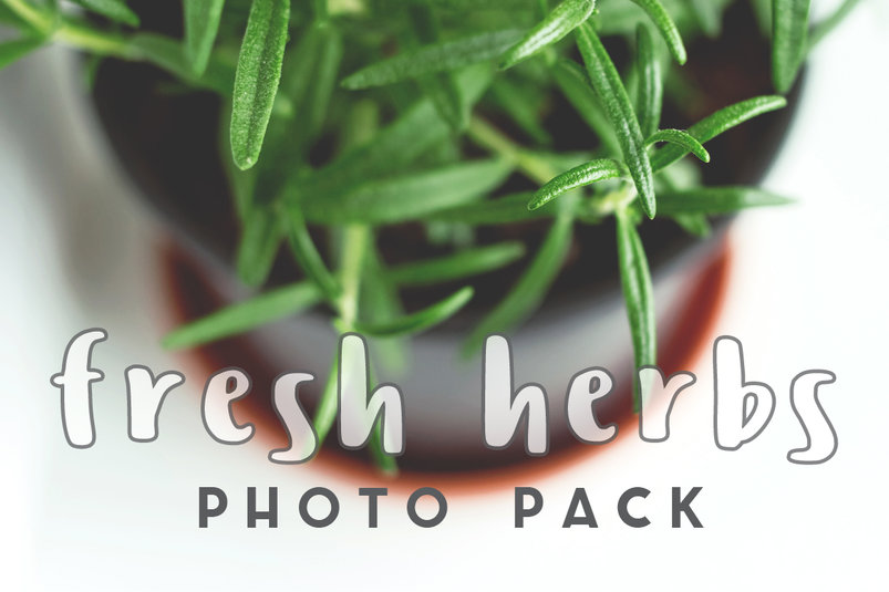 fresh-herbs-photo-pack-2