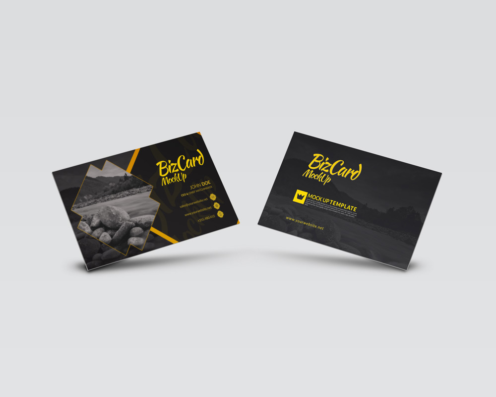 high-resolution-photo-realistic-business-card-free-psd-mock-up