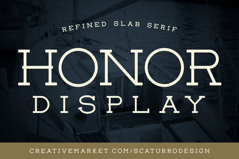 honor-display-2