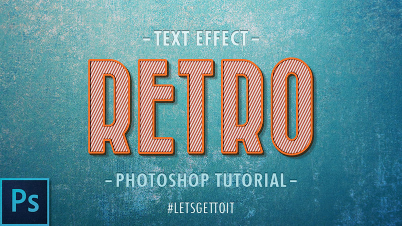 how-to-create-a-cool-editable-retro-text-effect-in-photoshop-2