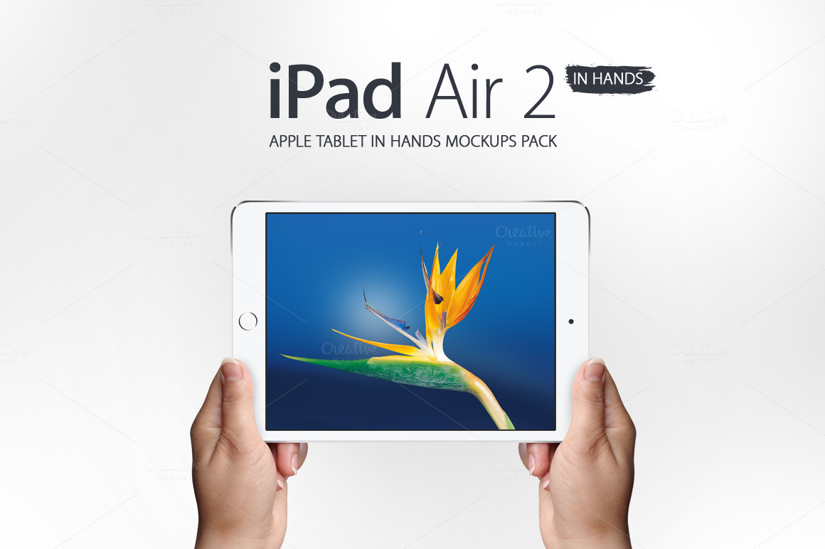 ipad-air-2-in-hands-mockups