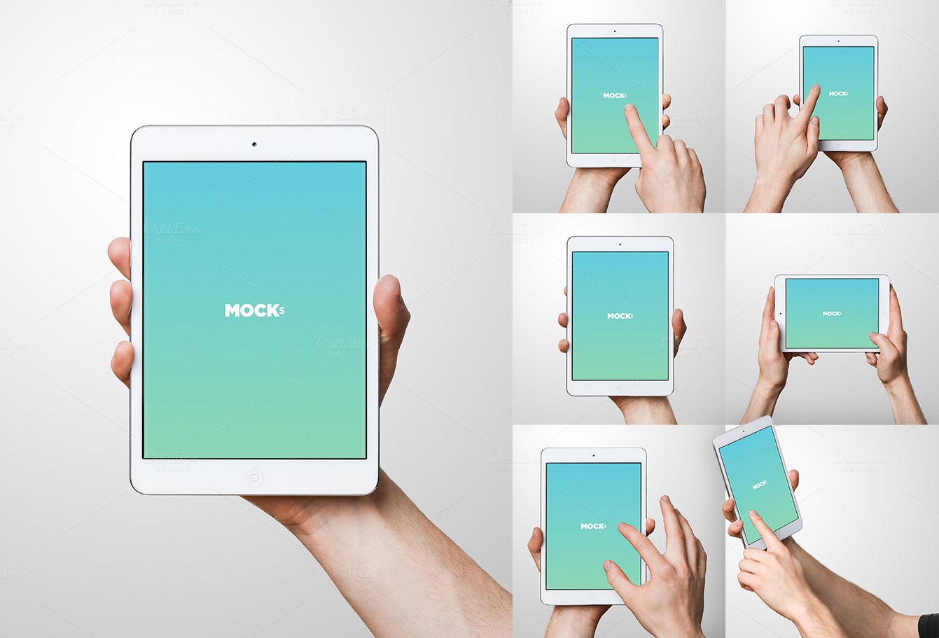 ipad-mini-studio-mockups