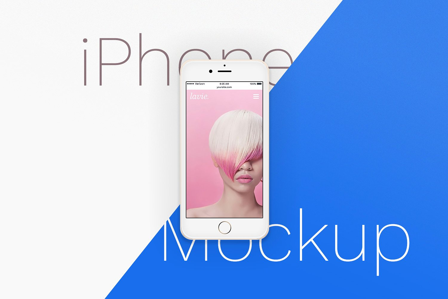 iphone-front-mockup