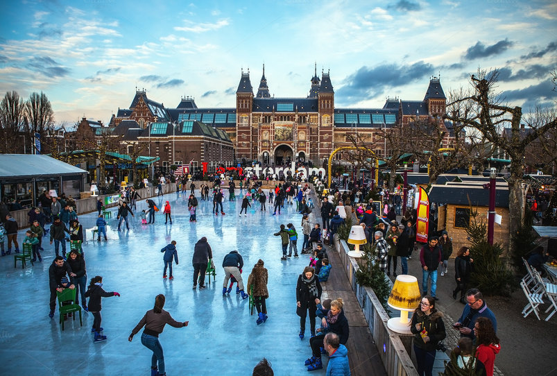 ice-skating-rink-amsterdam-winter-2