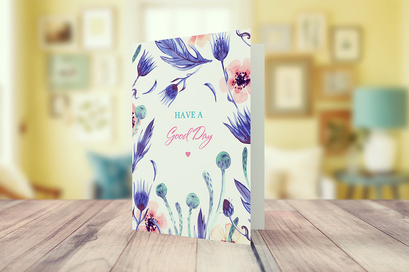 invitation-greeting-card-mockup-v2-2