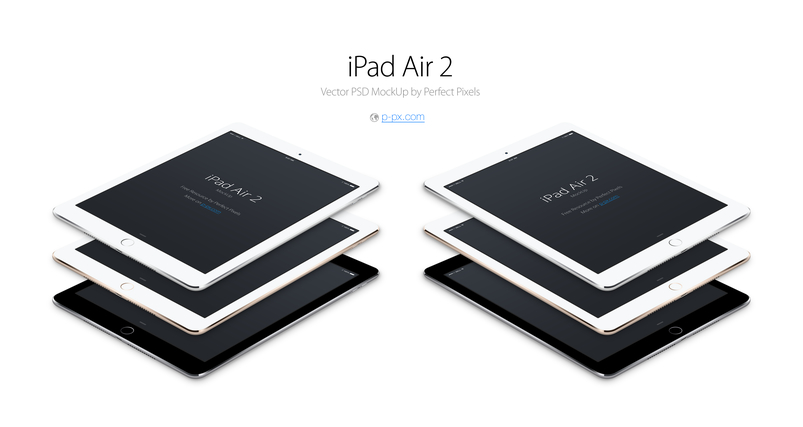 ipad-air-2-angled-psd-2