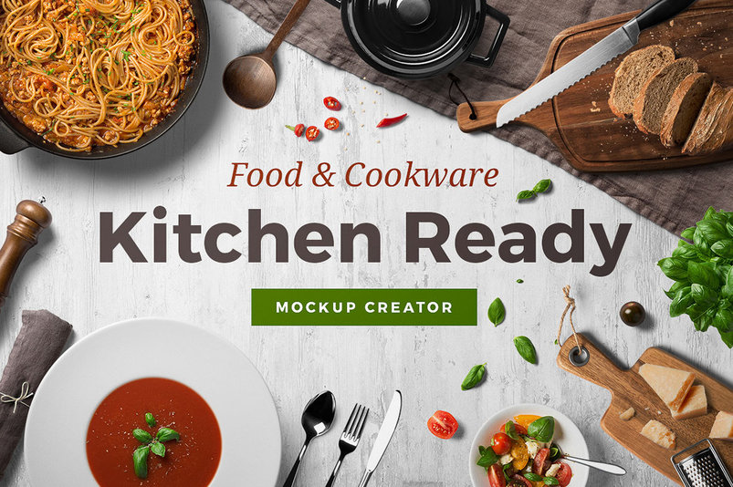 kitchen-ready-mockup-creator-2