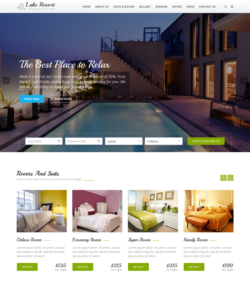 lake-resort-resort-and-hotel-html-template-2