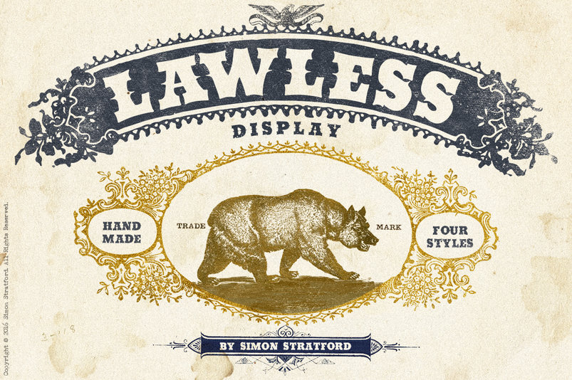 lawless-font-2