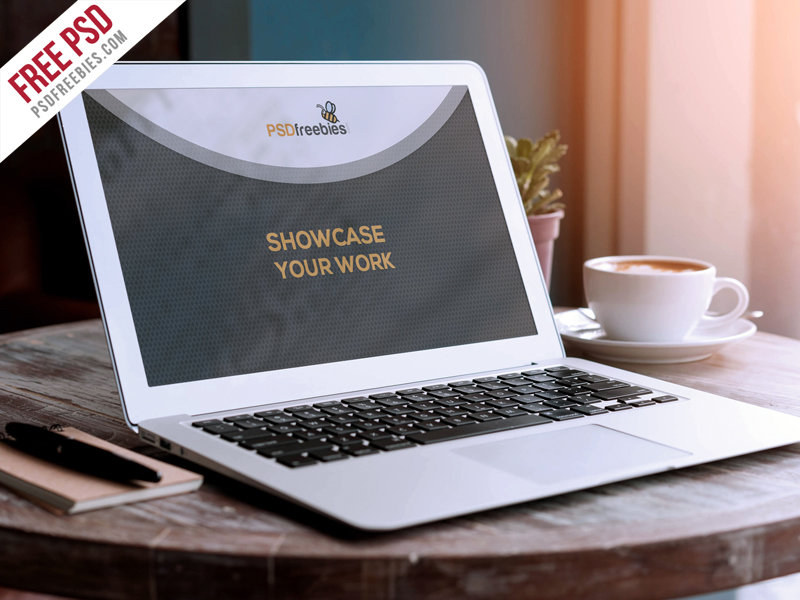 macbook-air-mockup-psd-freebie-2