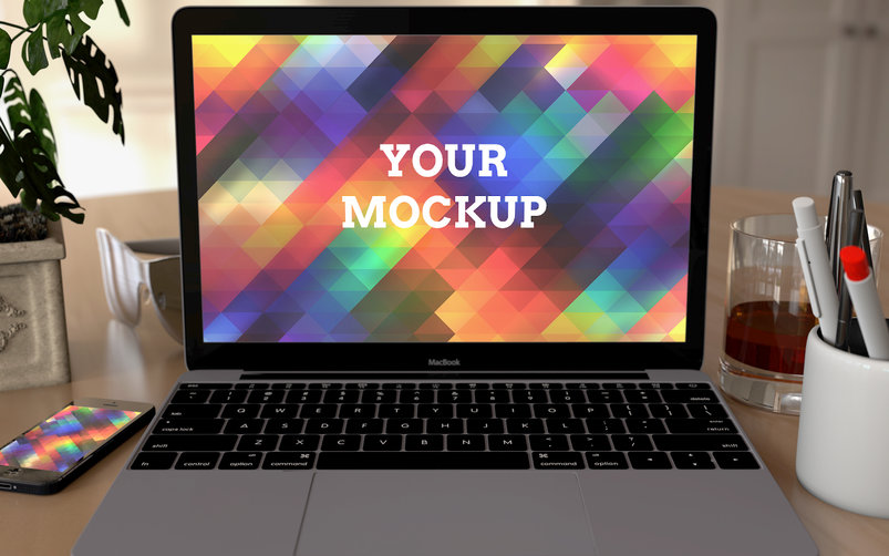 macbook-mockup-2