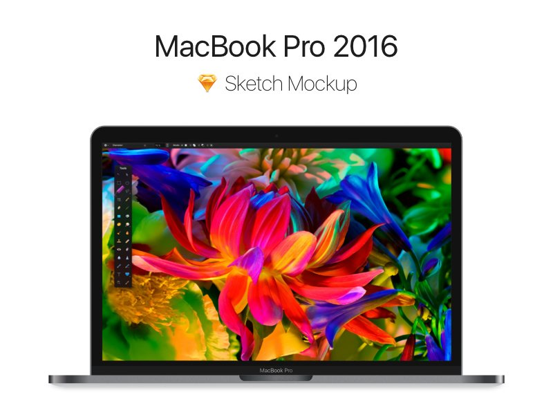macbook-pro-2016-free-sketch-mockup-2