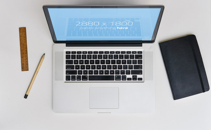 macbook-pro-and-air-mockups-2