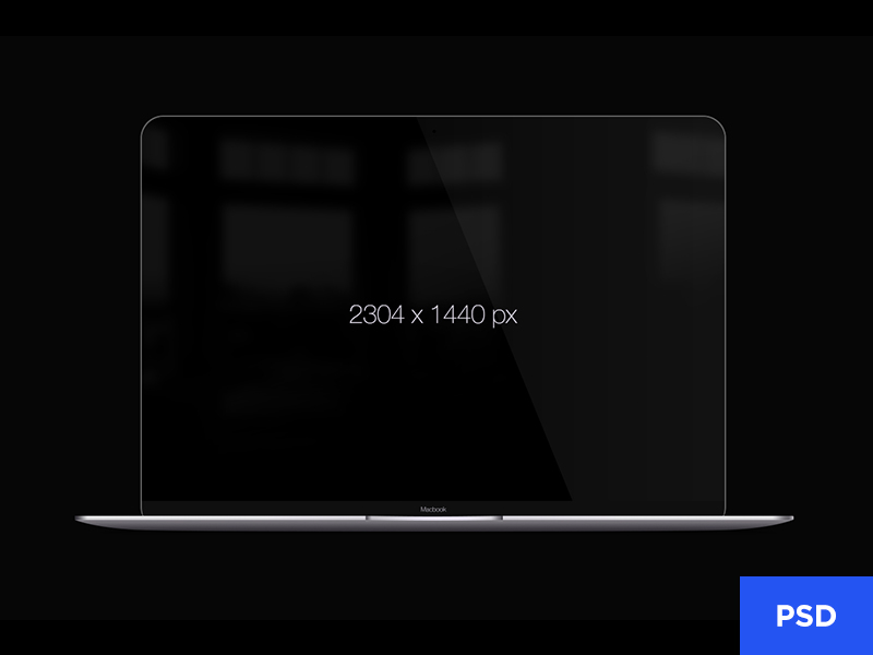 macbook-psd-freebie
