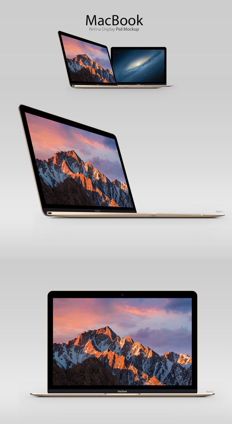 macbook-retina-display-psd-mockup-2
