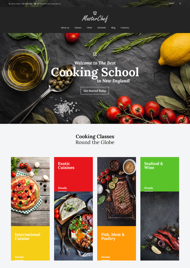 master-chef-cooking-school-wordpress-theme-2