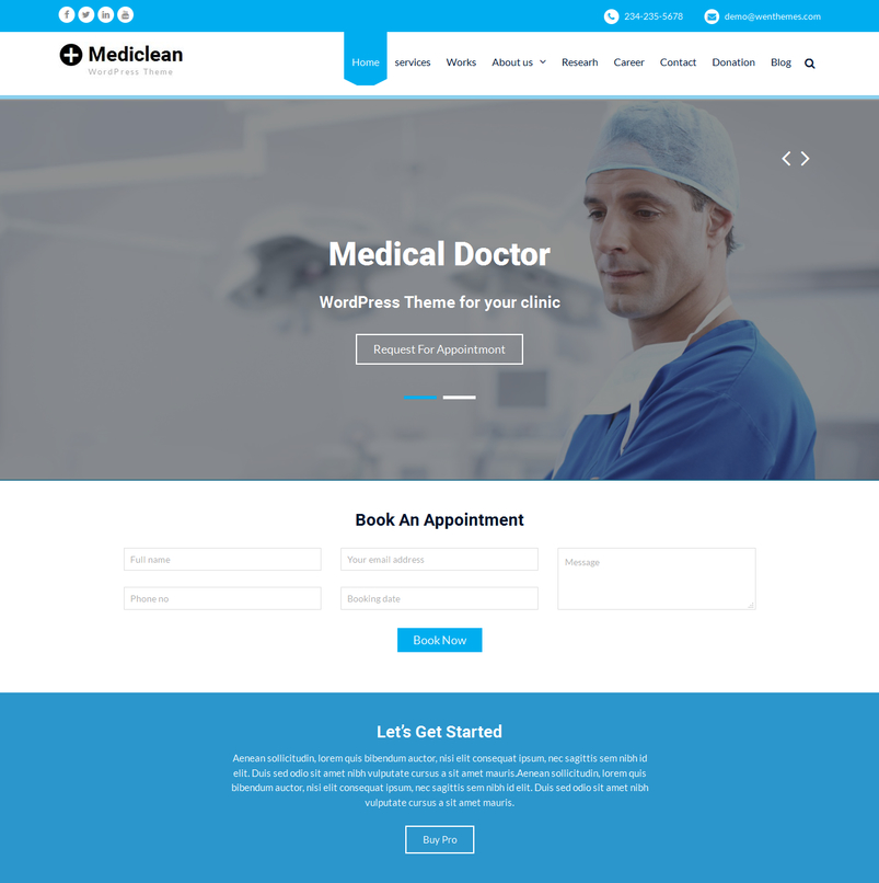 mediclean-medical-wordpress-theme-2