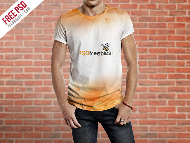 men-t-shirt-mockup-free-psd-2