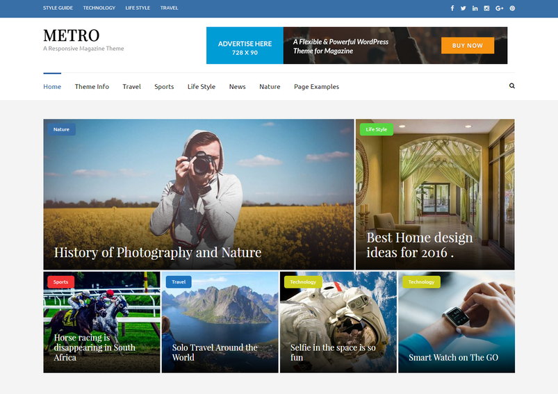 metro-responsive-magazine-wordpress-theme-2