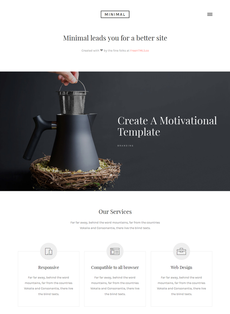 minimal-free-html5-bootstrap-template-2