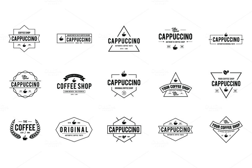 minimal-retro-coffee-shop-set-2