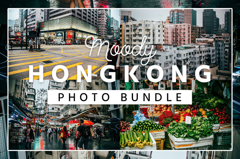 moody-hong-kong-photo-pack-2